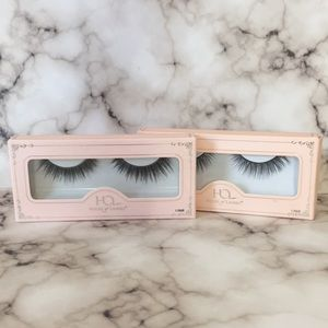 House of Lashes Lite Duo